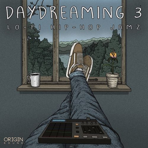 1130 day dreaming 3 800
