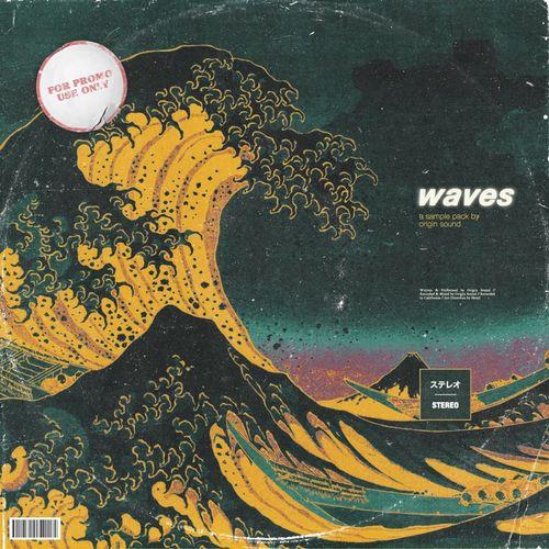 1131 waves 800