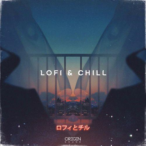 1133 lofi   chill 800