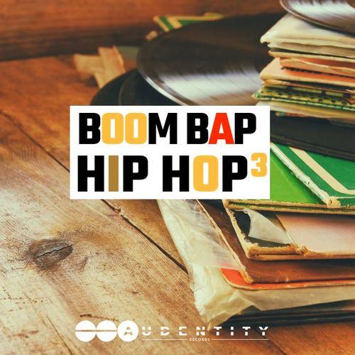 1134 boom bap hip hop 3
