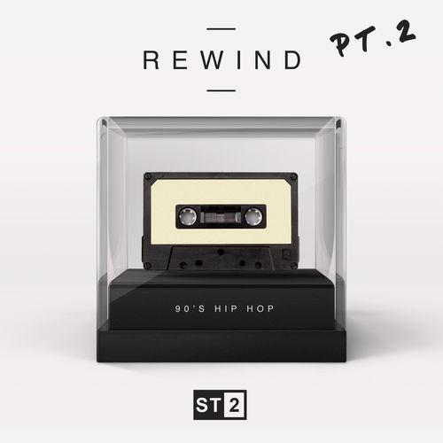 1135 rewind part 2 cover