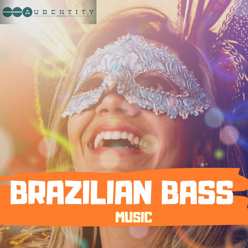 1138 brazilian bass music