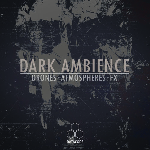 1140 datacode   dark ambience   artwork 800px