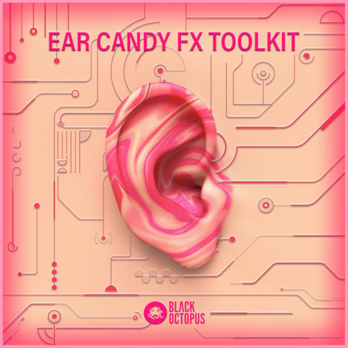 1145 black octopus sound   ear candy fx toolkit   800