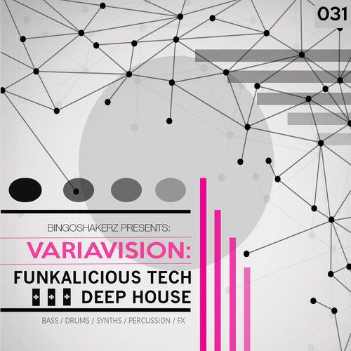 114 rsz variavision funkalicious tech   deep house