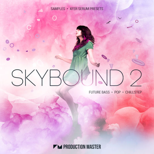 1191 production master   skybound 2   800