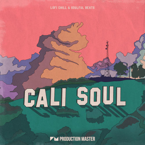 1192 production master   cali soul   lofi chill   soulful beats   800