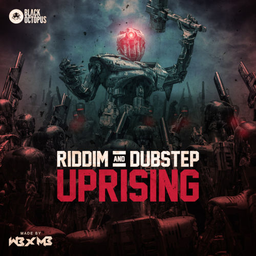 1193 black octopus sound   wb x mb   riddim   dubstep uprising bundle   800