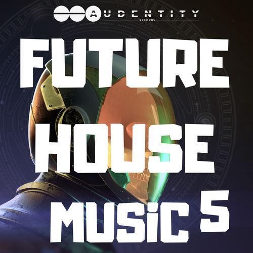 1194 future house music 5