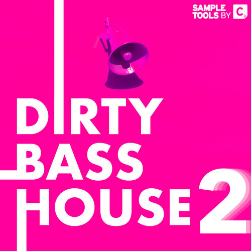 1196 dirty bass house 2