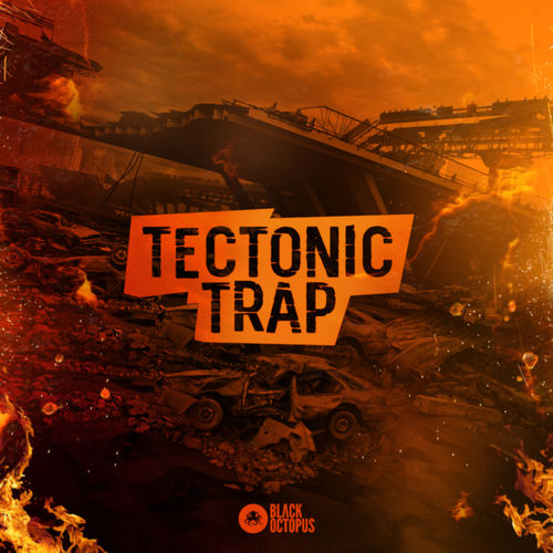 1197 black octopus sound   tectonic trap   800