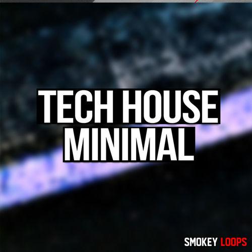 1201 tech house 800