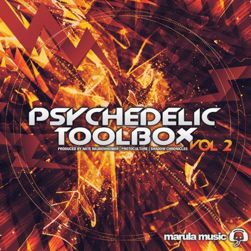 1206 black octopus sound   psychedelic toolbox vol2   800