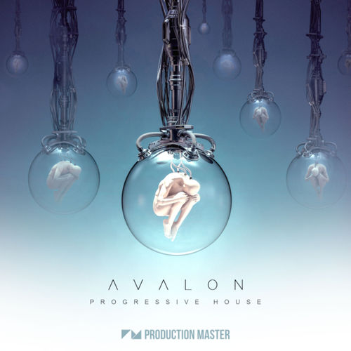1208 production master   avalon   progressive house   800