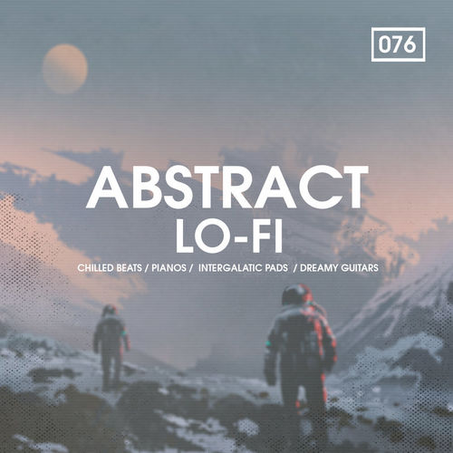 1209 rsz abstract lo fi