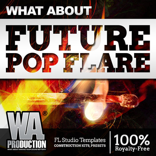 1211 800x800w. a. production   what about future pop flare cover