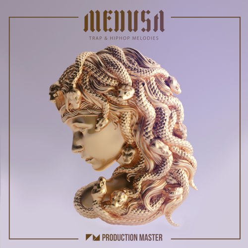 1215 production master   medusa   trap   hiphop melodies  800