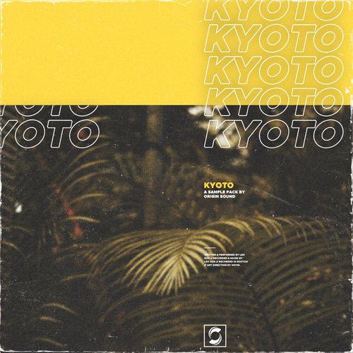 1221 kyoto 800