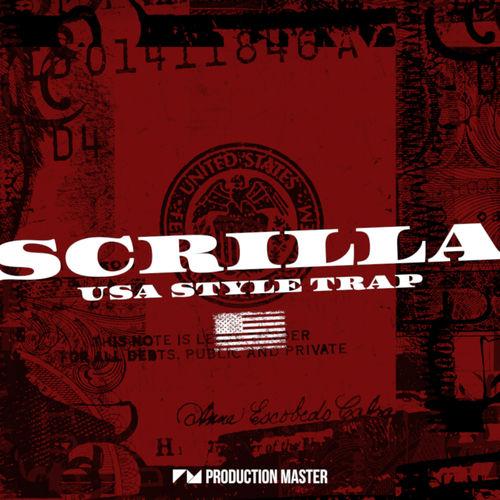 1226 production master   scrilla   usa style trap   800