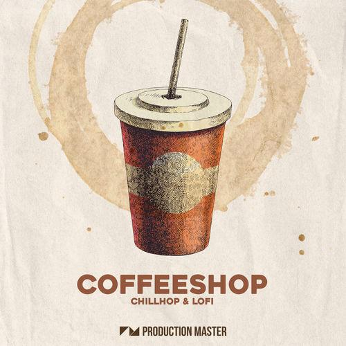 1264 production master   coffeeshop   chillhop   lofi   800