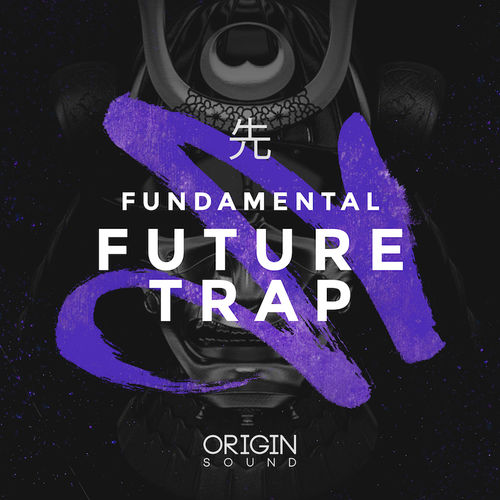 126 futuretrap copy