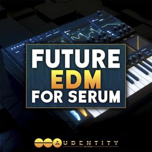 1298 future edm for serum 1000 360x