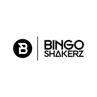 12 bingoshakerz white logo