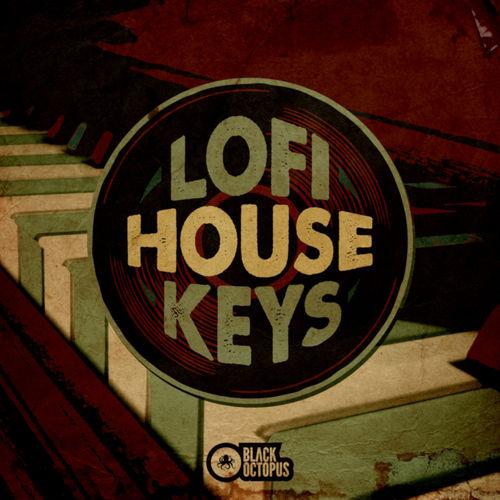 1300 black octopus sound   lofi house keys 800