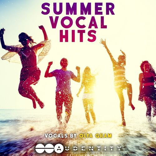 1301 summer vocal hits 1000x1000