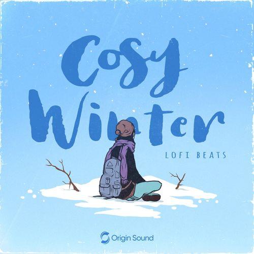 1302 cosy winter 800