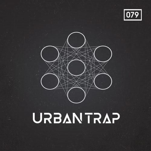 1306 rsz urban trap