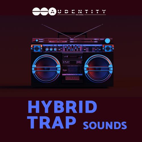 1316 hybrid trap sounds