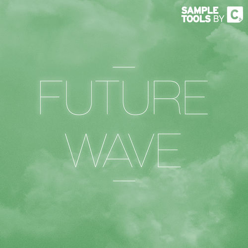 1322 future wave artwork 1400
