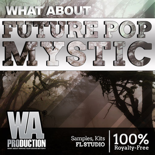 1324 800x800what about future pop mystic cover