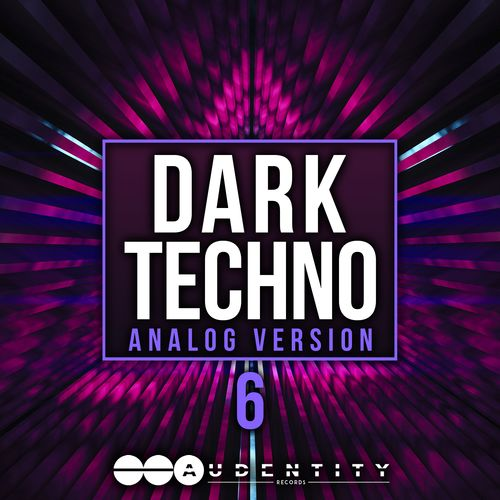 1360 dark techno 6