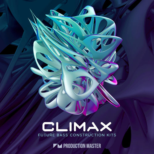 1369 production master   climax   future bass construction kits   800