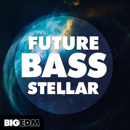 1376 800x800big edm   future bass stellar cover