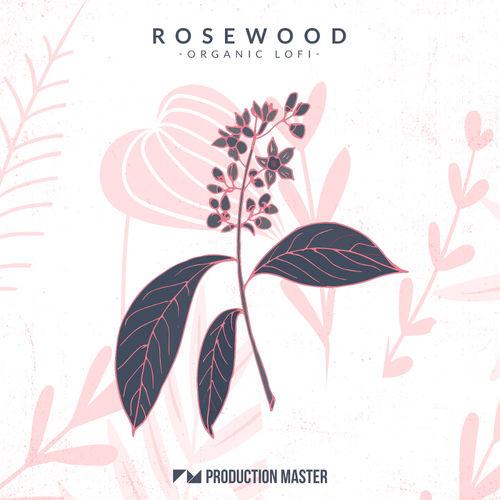 1379 production master   rosewood   organic lofi   800