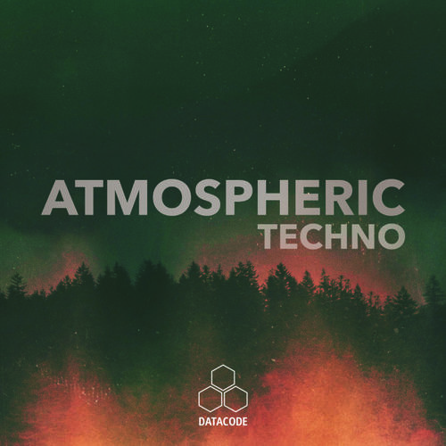 1380 datacode   focus atmospheric techno   artwork 800px