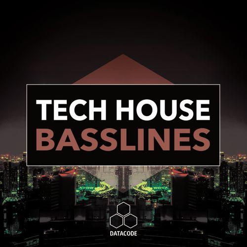 1381 datacode   focus tech house basslines   artwork 800px