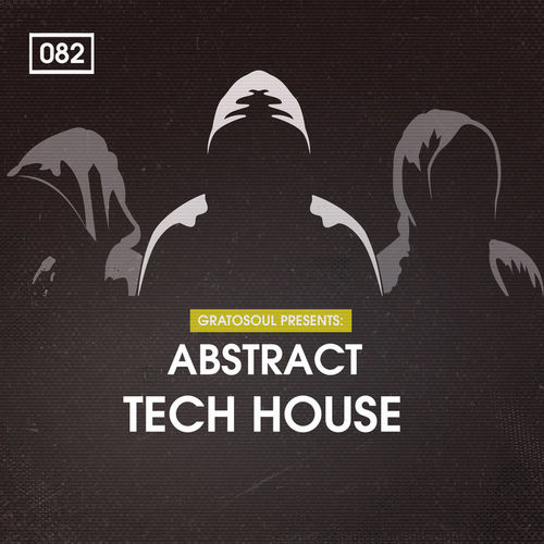 1386 rsz gratosoul presents abstract tech house