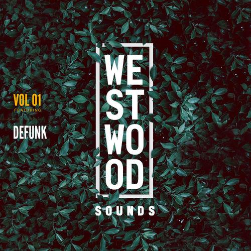 1387 black octopus sound   westwood sounds   defunk   800