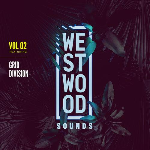 1388 black octopus sound   westwood sounds vol. 2   grid division   800