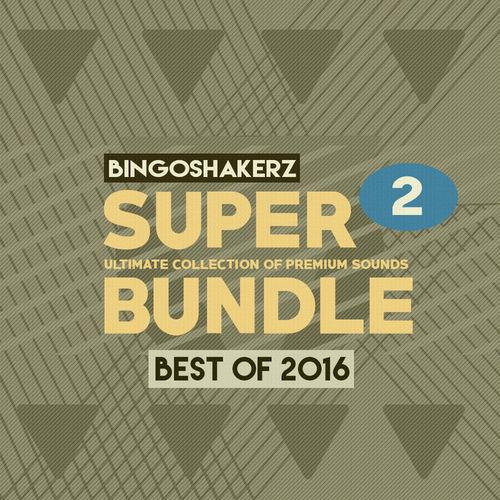 141 rsz super bundle 2
