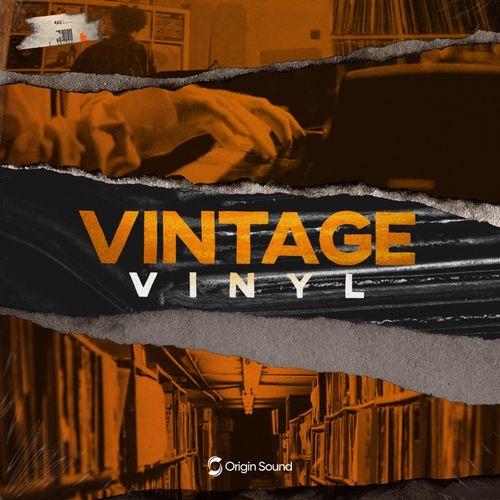 1431 vintage vinyl 800