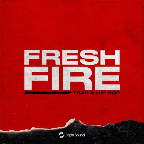 1452 fresh fire 800