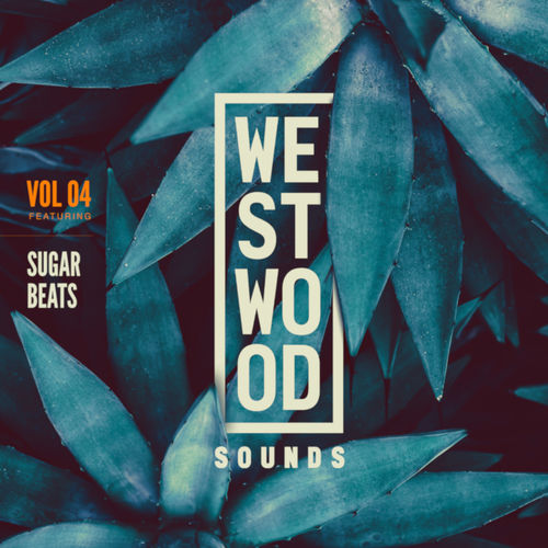 1461 black octopus sound   westwood sounds vol 4   sugarbeats   800
