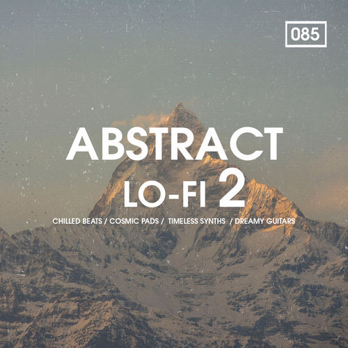 1463 rsz abstract lo fi 2