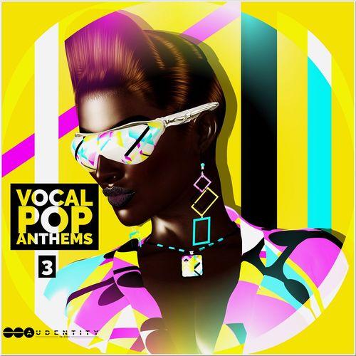 1466 vocal pop anthems 3 %281000x1000%29