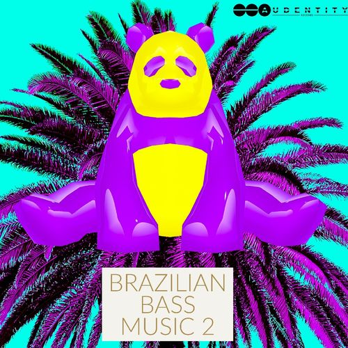 1473 brazilian bass music %281000x1000%29